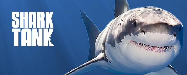 Shark Tank em Portugal pelas mãos da SIC