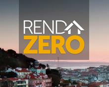 Webdesign / Renda Zero
