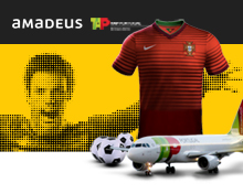 Webdesign / Marketing Amadeus