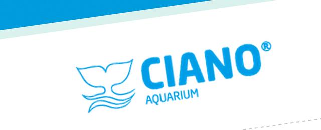 Aplicativo móvel CIANO a caminho do seu aquário