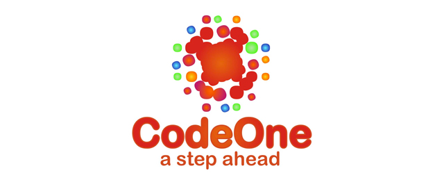 Marketing Digital Codeone na Appylab
