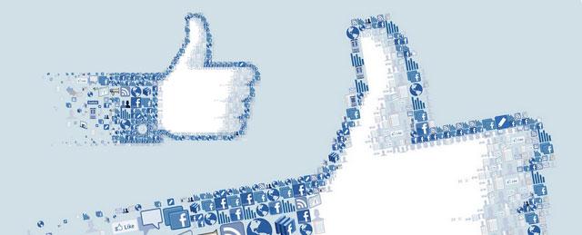 Facebook anuncia alterações nas regras de passatempos e promoções