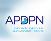 Webdesign / APDPN
