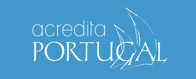 Acredita Portugal. Concurso de Empreendedorismo coloca Appylab no grupo dos 15% melhores