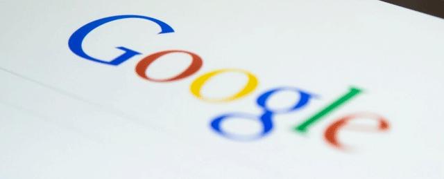 Appylab em primeiro lugar no Google