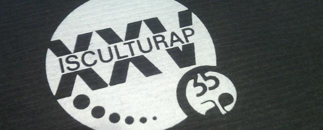 Iscap convida Appylab para workshop de Turismo