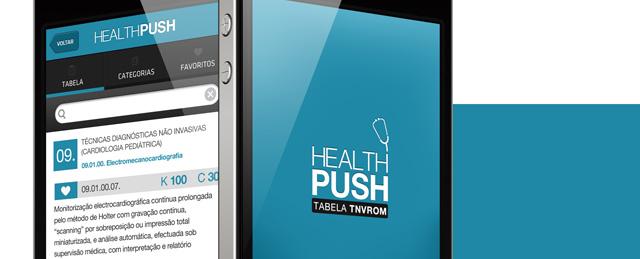 Aplicativo móvel iOs e Android para a Ordem dos Médicos é a mais recente aposta da Appylab