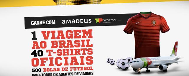 Amadeus, o novo cliente de webdesign Appylab
