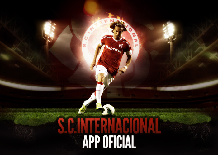 Aplicativo móvel iOs e Android, Inter