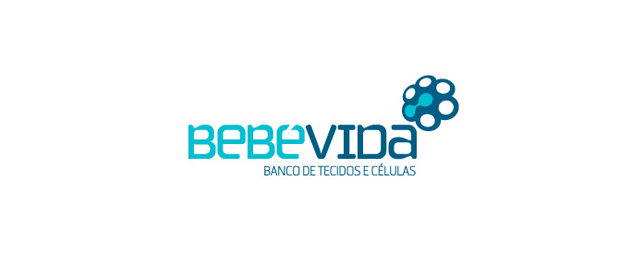 BebéVida lança site com Appylab